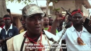 Video: Sunday Igboho Part 3 - Latest Yoruba Movie 2018 Action Packed [ Premium ]